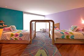 Bedroom Decor Styles With Interior Design Pictures Also New Decorating Ideas And Room Besides