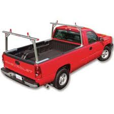 100 Pickup Truck Racks 1205 Weather Guard US