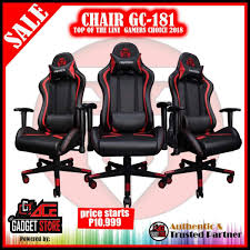 Ihambing Ang Pinakabagong Fantech Alpha Gaming Chair Gc 181 ... Top Gamer Ergonomic Gaming Chair Black Purple Swivel Computer Desk Best Ever Banner New Chairs Xieetu High Back Pc Game Office 10 Under 100 Usd Quality 2019 Deals On Anda Seat Dark Knight Premium Buying The 300 Updated For China Workwell Cool Of Complete Reviews With Comparison Ten Fablesncom Noblechairs Epic Series Real Leather Free Shipping No Tax Noblechairs Icon Grain Cha Ocuk