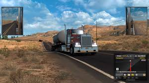 Review - American Truck Simulator (PC) - Lameazoid.com – Lameazoid.com American Truck Simulator Macgamestorecom Game Features System Requirements Euro 2 Review Gaming Nexus Amazoncom Scania Driving Pc Dvdsteam Uk Import Starter Pack California Dvdrom 2014 Free Free Download Of Android Version M App Games Mobile Appgamescom What Makes The One Steams Best Selling Gam Buy Sp Online At Best Price In Download Version Setup Hard