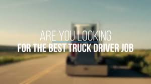 No Experience, No Problem - YouTube Driver Cover Letter Truck No Experience Netdevilzco Problem Youtube Otr Job Slc Utah Dts Inc Heres What Its Like To Be A Woman Truck Driver New Drivers Necessary Western Express Entrylevel Driving Jobs Cdl Resume Sample And Complete Guide 20 Examples How Become 13 Steps With Pictures Wikihow