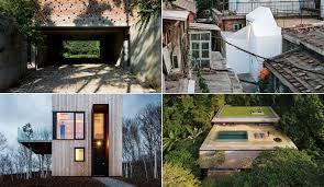 104 Residential Architecture Magazine 2017 Az Awards Of Merit Single Family Azure Azure