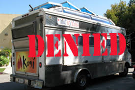 Banned: Lacking Permits, Kogi Kicked Out Of The OC - Eater LA