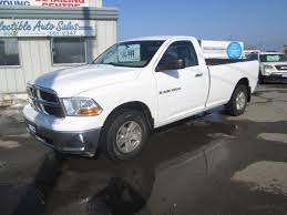 2012 Dodge Ram 1500 | Collectible Auto Sales Icon Dodge Power Wagon Crew Cab Hicsumption The List Can You Sell Back Your Chrysler Or Ram 1965 D200 Diesel Magazine Off Road Classifieds 2015 1500 Laramie Ecodiesel 4x4 Icon Hemi Vehicles Pinterest New School Preps Oneoff Pickup For Sema 15 Ram 25 Vehicle Dynamics 2012 Sema Auto Show Motor Trend This Customized 69 Chevy Blazer From The Mad Geniuses At Ford Truck With A Powertrain Engineswapdepotcom Buy Reformer Gear Png Web Icons