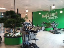 salle de musculation vannes salle de sport vannes clubs fitness séance gratuite ici