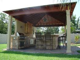 Palram Feria Patio Cover by Stylish Patio Covers New Orleans As Inspiration And