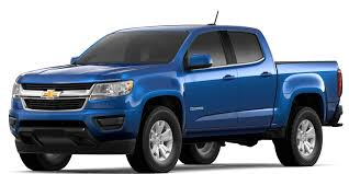 2019 Colorado: Mid-Size Truck - Diesel Truck Dartmouth New Chevrolet Colorado Vehicles For Sale Chevy Deals Quirk Manchester Nh 2018 4wd Lt Review Pickup Truck Power 2017 All You Need From A Scaled Down The Long History Of Offroad Performance Depaula Lifted Trucks K2 Edition Rocky Ridge V6 8speed Automatic 4x4 Crew Cab Richmond