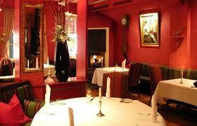 landschloss fasanerie romantik hotel in zweibrücken hotel de