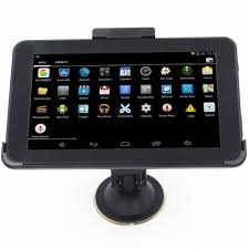 Eroad E16 7 Inch Car GPS Navigation Android 2 In 1 Tablet PC Quad ... Commercial Trucks Arizona Accsories Best Truck Gps And Mount Photos Articles Xgody 5 Truck Car Navigation Navigator Sat Nav 8gb All Us Map Trucking Gps For Sale My Lifted Ideas Gift For Your Favorite Driver 300kmh Digital Speedometer Gauge 85mm 932 Vdc 100ma Auto Car Large Screen Units Buy Rand Mcnally 530 The Good Guys Mcnally Tnd 720 Inlliroute Review Discount