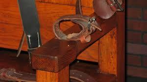la chaise electrique les questions que vous n osez pas poser sur la peine de mort aux