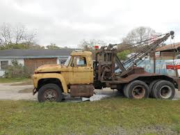 File:1960's Ford T-Series Tow Truck-2.JPG - Wikimedia Commons Tow Trucks In El Paso Tx Best Image Truck Kusaboshicom Ford Rustic 1933 Origins Of Awe Photography 2017fosupertyduallytowtruck The Fast Lane 1957 F350 Pinterest Truck And 1930 Model A Roadster Texaco Weaver For Sale 2007 For Used On Buyllsearch 2014 Ford F550 Wrecker Tow Truck For Sale 8586 1990 Xlt Tow Item I5939 Sold January 28 1994 Sale 1933380 Hemmings Motor News Salefordf450 Vulcan 810fullerton Canew Light