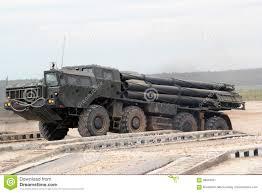 100 Russian Military Trucks Military Truck Stock Image Image Of Alabino 98644557