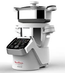 cuisine companion moulinex 3 nouvelles façons d utiliser mieux et plus cuiseur