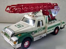 1994 Hess Gasoline Toy Rescue Truck | EBay Hess Toy Truck Christmas Commercial Merry Christmas Unique Pictures Tanker 1990 Ebay Hess Truck Part 1 Youtube Amazoncom 1991 Hess Toy Truck With Racer Toys Games Trucks The 25 Best Toy Trucks Ideas On Pinterest Cars 2 Movie 1996 Emergency Video Review Pictures Colctable 1986 1995 And Helicopter