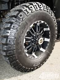 100 Cheap Mud Tires For Trucks 500hp 2005 Dodge Ram Truck Diesel Power Magazine