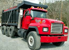 Dump Truck Repair As Well Used Trucks For Sale With Largest Plus ... Heavy Duty Truck Sales Used June 2015 Commercial Truck Sales Used Truck Sales And Finance Blog Easy Fancing In Alinum Dump Bodies For Pickup Trucks Or Government Contracts As 308 Hino 26 Ft Babcock Box Car Loan Nampa Or Meridian Idaho New Vehicle Leasing Canada Leasedirect Calculator Loans Any Budget 360 Finance Cars Ogden Ut Certified Preowned Autos Previously Pre Owned Together With Tires Backhoe Plus Australias Best Offer