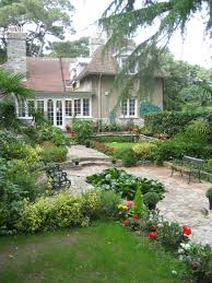 100 Canford Cliffs Friends Of Library Branksome Park