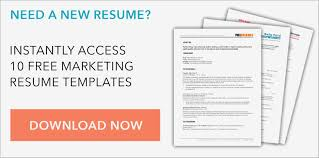 Free Microsoft Resume Templates 2019 - Resume : Fortthomas ... Sample Resume In Ms Word 2007 Download 12 Free Microsoft Resume Valid Format Template Best Free Microsoft Word Download Majmagdaleneprojectorg Cv Templates 2010 New Picture Ideas Concept Classic Innazous Cover Letter Samples To Ministry For Skills Student With Moos Digital Help Employers Find You For Unique And