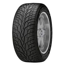 Hankook Ventus ST RH06 - 265/50R20XL 112W BW - All Season Tire Hankook Tires Greenleaf Tire Missauga On Toronto Media Center Press Room Europe Cis Truckgrand Dynapro At Rf08 P23575r17 108s Walmartcom Ultra High Performance Suv Now Original Ventus V2 Concept H457 Tirebuyer Hankook Dynapro Mt Rt03 Brand Video Truck And Bus Youtube 1 New P25560r18 Dynapro Atm Rf10 2556018 255 60 18 R18 Unveils New Electric Vehicle Tire Kinergy As Ev Review Great Value For The Money Winter I Pike W409