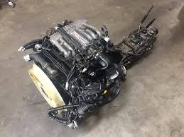 JDM-TOYOTA-3VZ-MOTOR-PICK-UP-TRUCK-3VZFE Info For Toyota 22r And 22re Engines Here Httpaskmetafiltercom Lexus Performance Specialist Whitehead 2012 Tundra Reviews Rating Motor Trend Junkyard Find 1981 Pickup Scrap Hunter Edition 1982 Sr5 Truck Lowrider Magazine 1993 Slap In The Face Custom Mini Truckin 1989 Pickup 2jz Single Turbo Swap Yotatech Forums Original Survivor 1983 Hilux Engine Gallery Moibibiki 1 22r To 22re Faq Page 6 Pirate4x4com 4x4 Offroad Forum Nissandiesel Forums View Topic Tom Sigmonds 1986 For Sale 1985 2wd With 7mge Supra Ih8mud