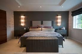 بحتة الربط طين bedroom lighting tips