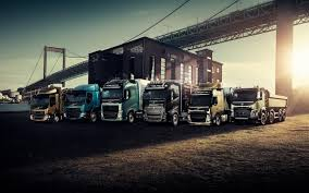 Volvo Trucks HD Desktop Wallpaper : Widescreen : High Definition ... Motoringmalaysia Truck News Volvo Trucks To Showcase Their Rolls Out Its Supertruck New Vnx Series Is Heavyhauls Heavy Hitter Desi Ribotuvas Ties 85 Kmval Nauda Monei Ar Nepatogumas Vairuotojui Geely Buys Big Stake In Road And Tracks The 2400 Hp Iron Knight Truck Is Worlds Faest Big Epic Split Featuring Van Damme Inspiration Room Fh16 750 Lvo Lvotruck Truck Trucks Sweden Apie Mus Saugumas Jis Gldi Ms Dnr News Archives 3d Car Shows Malaysia Unveils The Discusses Vehicle Owners On Upcoming Eld Mandate