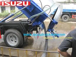 100 Vacuum Trucks For Sale Pin By ISUZU TRUCKS On Philippines 8000L ISUZU Sewage Suction Tank