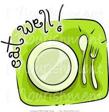 Diner Clipart Lunch Break