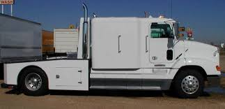 RV TRUCK,RVERS CALL (800) 214-6905 !!! MOTORHOMES,TRUCKS, RV ... Industrial Power Truck Equipment Serving Dallas Fort Worth Tx Adventurer Camper Model 80rb Ncamp Rv Tg And Tb Teardrop Trailers Cirrus Campers Slideouts Are They Really It Truck Campers Lance 830 On A Dodge Megacab Pickup Feature Earthcruiser Gzl Recoil Offgrid Improve Your Safety On The Road By Towing With A Larger Ford E350 Rv Recreational Vehicles For Sale Used Trucks Caribou Outfitter Manufacturing Premium Custom Built F 350 2016 Palomino Bpack Ss1240 Pop Up Campout In