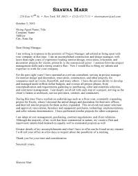 Purpose Cover Letter For Resume] Purpose Cover Letter For