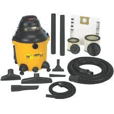Scraping Popcorn Ceiling With Shop Vac by Shop Vac Vac U0027n Vac 2 5 14 Gal Wet Dry Vacuum 9620100 Do It Best
