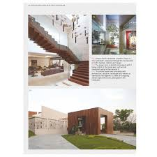 100 Modern House India Buy 50 BEAUTIFUL HOUSES IN INDIA VOLUME 4 Book Online At