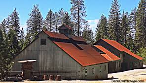 Discovered: Vintage Industrial Barns Pine Board Batten Garages Rustic Horizon Structures 10 Best Country Roads Fences And Barns Images On Pinterest Old 4 Horse Barn Just Forum The Beauty Of Linda Straub Scene Through My Eyes Apple Trees May Sale Get A Graceland Portable Bldg Delivered For Just 99 Pretty Red Barn A Cultivated Nest Bypass Style Closet Doors Httpsourceablcom Home Ideas Homes With That Are Living Quarters Kits Project North Western Images Photos By Andy Porter 9jpg Ghost Sign Harvest 7 Pennsylvania More An Owl