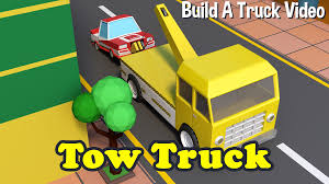 100 Build A Truck Game Watch Tow Video Prime Video