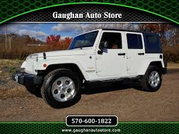 100 Dodge Trucks For Sale In Pa Used Cars For Taylor PA 18517 Gaughan Auto Store