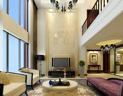 decorate minimalist living room style home designing