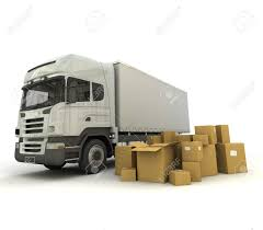 3D Rendering Of A Truck And A Group Of Cartons Stock Photo, Picture ... Yellow Forklift Truck In 3d Rendering Stock Photo 164592602 Alamy Drawn For Success How To Create Your Own Rendering Street Tech 2018jeepwralfourdoorpiuptruckrendering04 South Food Truck 3 D Isolated On Illustration 7508372 Trailers Warren 1967 Chevrolet C10 Front View Trucks Pinterest 693814348 Ups And Wkhorse Team Up Design An Electric Delivery Van From Our Archives West Fresno The Riskiest Place Live Commercial Trucks Row Vehicle Renderings
