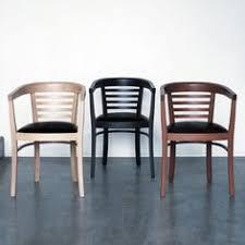 520 stühle ideen stühle armlehnstuhl esszimmerstühle