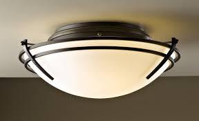 lighting ceiling lights fixtures light lighting design rail
