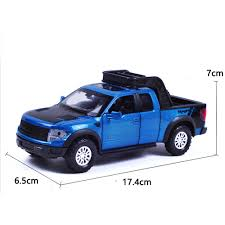 1:32 High Simulation Model Toys Car Styling Ford F150 Raptor Pickup ... Kinsmart 1955 Chevrolet Stepside Pickup W Flames 132 Diecast Toy Dodge Ram Camper Black 5503d 146 Scale Kirpalanis Nv Truck Vehicles Toys Pamaribo Free Shipping New Ford F150 Raptor Truck Alloy Car Toy Motormax 1992 Chevy 454ss 1 24 Scale Metal 5100 Off Road Orange 124 Pull Back Splatter Mini Party City Eco Friendly Pick Up Is Made From Bamboo Rockstar Energy Monster By Malibu Youtube Amazoncom Yellow Pickup Die Cast Colctible
