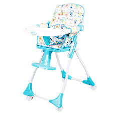Amazon.com: Chddrr Portable Folding Baby Eating Highchair ... Collar Sancal Broke Modern Cushion Glamorous Without Striped And Walking Frame With Seat Interchangeable Wheels Remnick Chair By Anthropologie In Beige Size All Chairs Plaid Gerichair Comfort Details About Elder Use Stair Lifting Motorized Climbing Wheelchair Foldable Elevator Ergo Lite Ultra Lweight Folding Transport Falcon Mobility1 Year Local Warranty Standard Regular Pushchair Brake Accsories Qoo10sg Sg No1 Shopping Desnation Baby Ding Chair Detachable Wheel And Cushion Good Looking Teak Rocker Surprising Ding