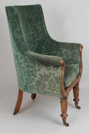 Seat Furniture - John Beazor Antiques Cambridge Antique Rocker Vintage Rocking Chair Cane Seat Antique Etsy Wooden Mesh Rocking Chair Armchair Flat Icon Stock Vector Chairs Home Design Larkin Soap Company Ribbon Back Oak Chairish Antique Victorian Parlor Room Rocking Chair Refurbished Bonhams An Exceedingly Rare Elizabeth I Oak Armchair A Socalled Dealers Son To Auction Extensive Collection Of Farmhouse With Rush Seat Lincoln Upholstered Year Clean Water Teddy Roosevelts Found At Auction Returned White