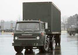 100 Military Pickup Trucks International Harvester International Truck Models