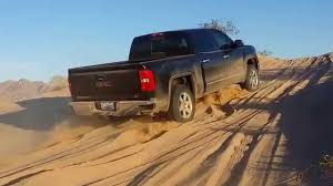 2015 GMC SIERRA OFF ROAD PART 1 - YouTube 2019 Gmc Off Road Truck First Drive Car Gallery 2017 Sierra 2500 And 3500 Denali Hd Duramax Review Sep Offroading With The At4 Video Roadshow New Used Dealer Near Worcester Franklin Ma Mcgovern Truckon Offroad After Pavement Ends All Terrain 62l Getting A Little Air Light Walker Motor Company Sales Event Designed For Introducing The Chevygmc Stealth Chase Rack Add Offroad Leaders In Otto Wallpaper Unveils An Offroad Truck To Take On Jeep Ford Raptor