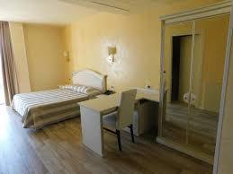 comment s駱arer une chambre en deux palace hotel la conchiglia d oro vicenza italy booking com