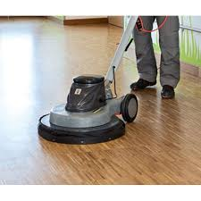 Karcher Floor Scrubber Attachment by Karcher Bdp 50 1500 C Polishing Machines Floor Scrubber Driers