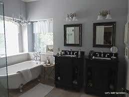 Chandelier Over Bathtub Code by 15 Chandelier Over Bathtub Code Die Beste Farbe F 252 R