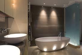 Murray Feiss Bathroom Lighting by Refinishing The Led Bathroom Lighting Ideas Bathroom Designs