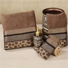 Decorative Towels For Bathroom Ideas by Fresh Decorative Towels For Bathroom Ideas Awesome Bathroom
