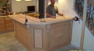 Bar : Beautiful Basement Bar Ideas On Small Home Decor Inspiration ... Bar Reclaimed Wood Rustic Countertop Awesome Bar Top Ideas 44 Homemade Top Wikiwebdircom Building A Counter Best Tops On Tables Homebrewing Diy Fishing A Beer Cap W Epoxy Keezer Lid Diy Alinum Foil Coffee Table Kelly Gene Decorating Polish Counter Making Pinterest Concrete On My Outdoor The Shack John Everson Dark Arts Blog Archive How To Build Your Hand Crafted Live Edge Walnut And Curved Reception Copper 2017 Creative Pictures Pinkaxcom